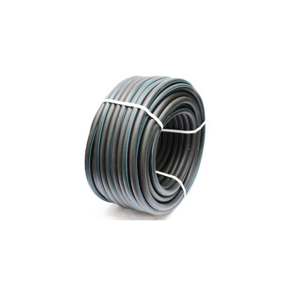 Резиновый газосварочный шланг ГОСТ 9356-75 для кислорода