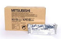 Термобумага Mitsubishi KP61B
