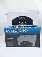 Сухожаровой шкаф SM -360T для стерилизации инструментов