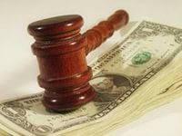 Суды с банками, споры/суды по кредитам, возврат депозитов, юридическая помощь