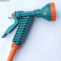 Пистолет для полива (Medalyan )., фото 1