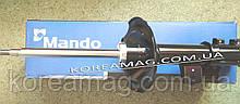 Амортизатор передний левый Kia Rio 2010-