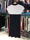 Платье поло Tommy Hilfiger размер L, фото 3