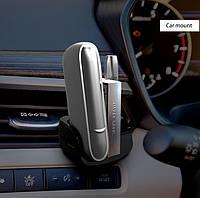 Автомобильное зарядное устройство для IQOS 3 (АЗУ) / Док-станция для Айкос / E-Ciga
