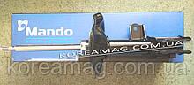 Амортизатор передний правый Kia Rio 2010-