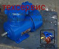 Электродвигатель взрывозащищенный АИММ 71В2 1,1 кВт 3000 обмин (1.1/3000), фото 1