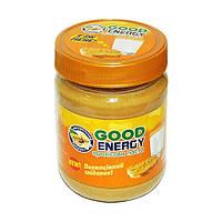 Good Energy Арахісова паста (250 g)