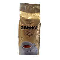 Кофе Gimoka Oro Gran Festa зерно 1кг (12)