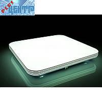 Светодиодный светильник SMART SML-S01-50 3000-6000K 50Вт с д/у Biom