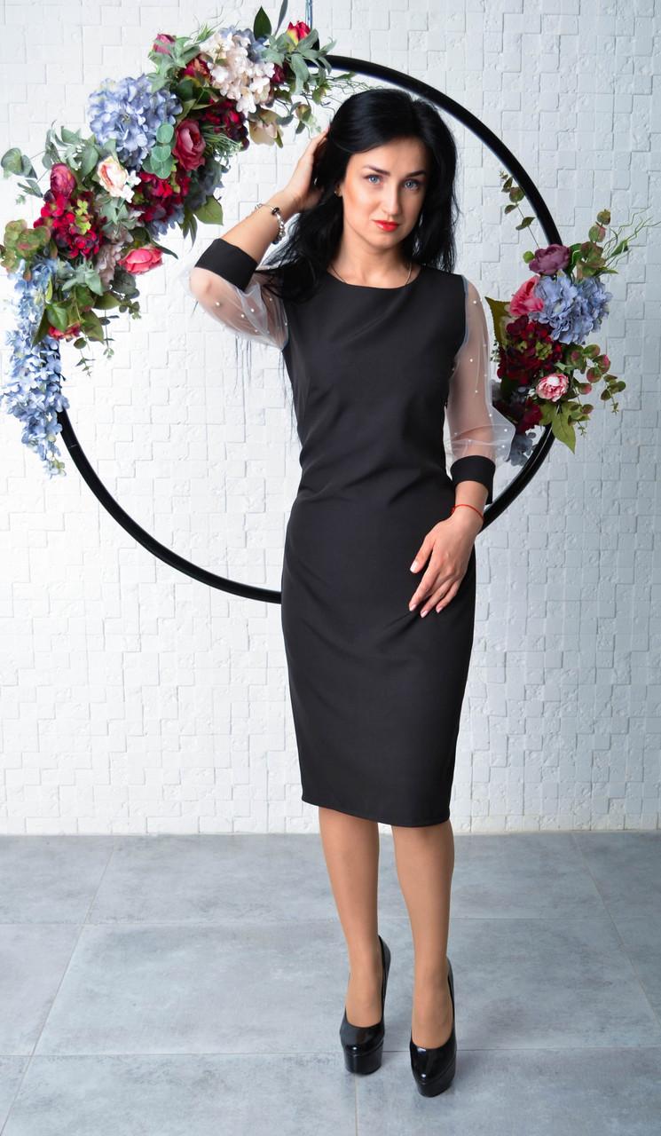 cc4abf45797 Молодежное платье футляр. - купить по лучшей цене в Хмельницком от ...