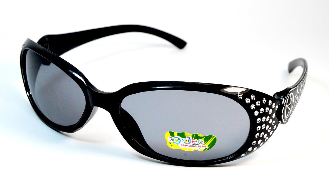 Солнцезащитные очки для девочек (9020 ч)