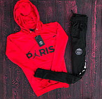 b3091faf Купить Спортивный костюм (Парадный ) PSG Jordan в Киеве от
