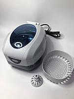 Ультразвуковая мойка Ultrasonic Cleaner VGT-1000