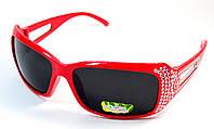 Солнцезащитные очки для девочек (965 кр)