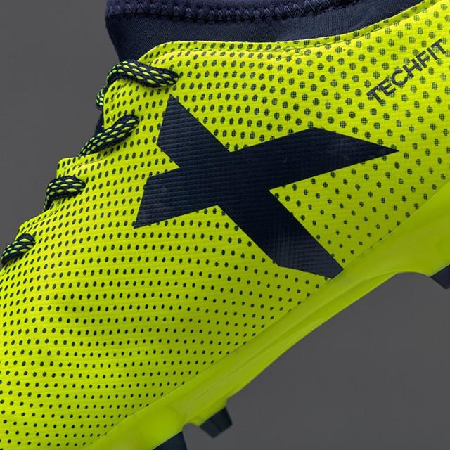detskie-futbolnye-butsy-adidas-0q0w09ss87w