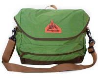 Зелёная сумка Onepolar W5629, фото 1