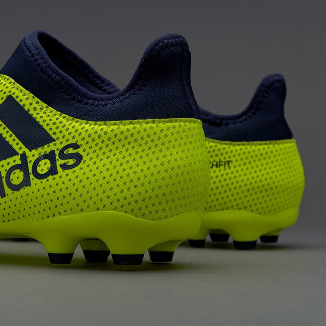 detskie-futbolnye-butsy-adidas-0q0cc87w1