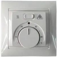 Механический терморегулятор для теплого пола ST-AR 16A A.Rak (Германия). Позвони -15% получи!!!