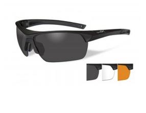 Очки тактические защитные Wiley X GUARD