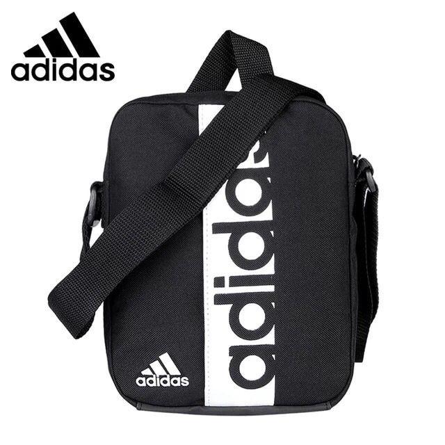 327d354ce20c Мужская сумка adidas оригинал.Мужская барсетка Puma,Nike., цена 600 ...