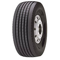 Грузовые шины Hankook TL10 22.5 385 J (Грузовая резина 385 65 22.5, Грузовые автошины r22.5 385 65)
