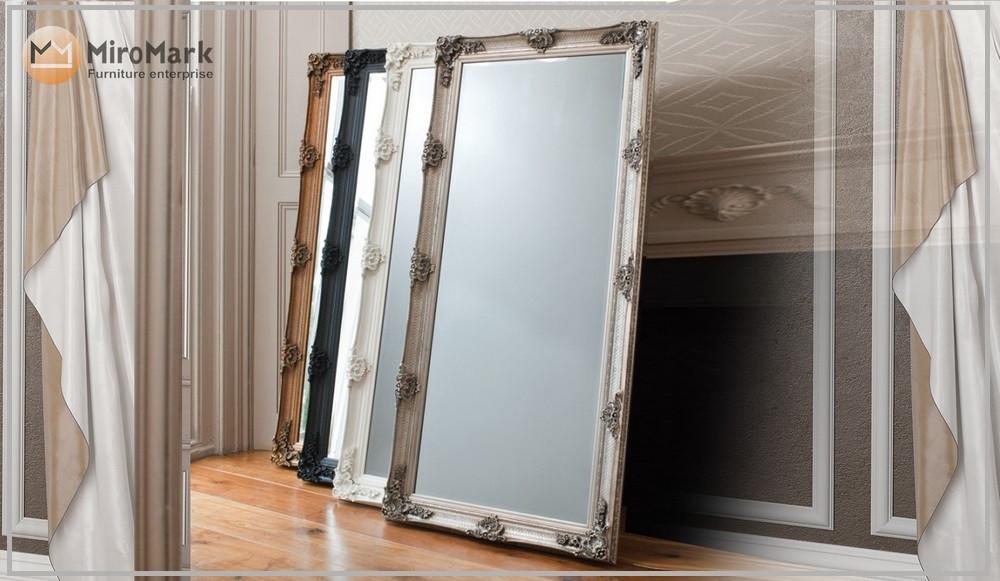 Зеркало Манчестер 170х80