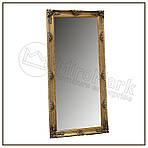 Зеркало Манчестер 170х80, фото 4