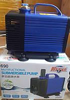 Водяной насос(помпа) 80W, 220V, фото 1