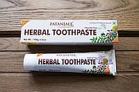 Зубная паста Дант Канти, Dant Kanti, 100 грамм - универсальная