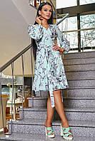 Платье женское нежное SV 3360, фото 1