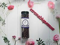 Воск пленочный низкотемпературный Konsung Beauty в гранулах, 400 г шоколад Chocolate