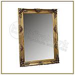 Зеркало Манчестер 130х80, фото 4