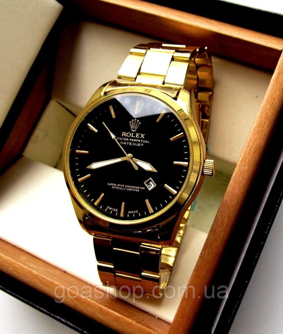 Часы купить мужские наручные ролекс цена оригинал