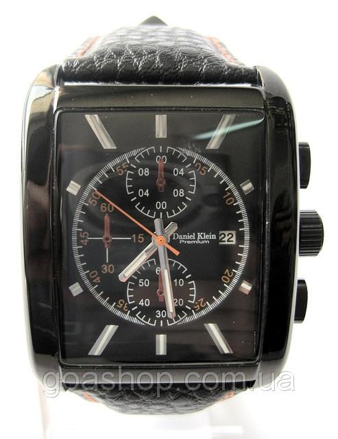 Мужские часы Daniel Klein. Мужские наручные часы.