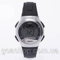 Мужские часы Casio W-755-1AVDF. Наручные мужские часы.
