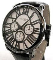 Мужские часы. Daniel Klein. Классические мужские часы. Модные. Стильные часы. Наручные часы мужские.