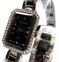 Женские часы. Alberto Kavalli. Дизайнерские. Стильные часы. Женские часы-браслет. Наручные часы женские.