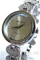 Женские часы. Alberto Kavalli. Часы-браслет. Наручные часы женские. Купить женские часы.