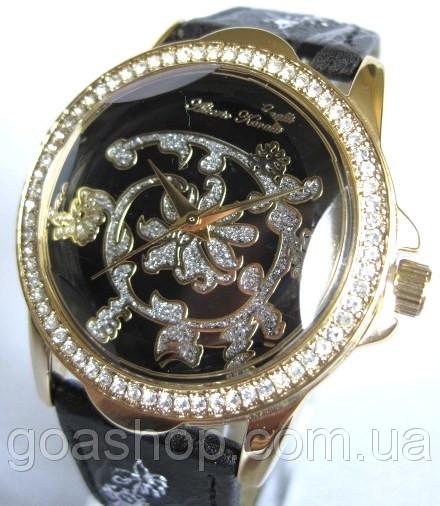 красивые женские часы фото