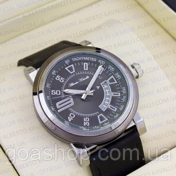 Купить наручные часы мужские в челябинске