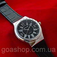 Часы женские наручные. Красивые часы. Стильные часы. Наручные часы женские. Купить женские часы.