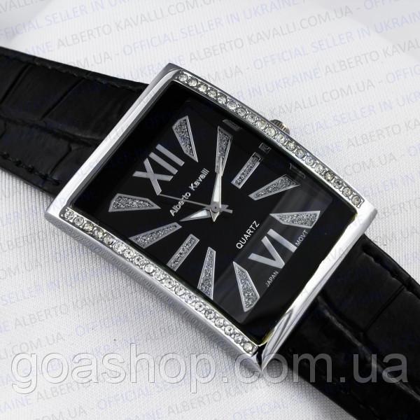 Часы наручные женские красивые купить купить час в крыму