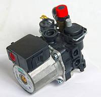 Насос для газового котла Ferroli Domicompact, Domiproject и др.
