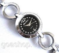 Часы женские. Alberto Kavalli. Наручные часы. Часы браслет. Купить женские часы. Отличный подарок.