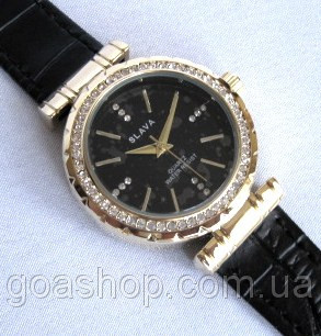 Часы женские в подарок купить