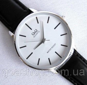 Наручные часы. Кварцевые часы. Красивые. Недорогие. Стильные часы. Подарок  для мужчины. bd1f9008431