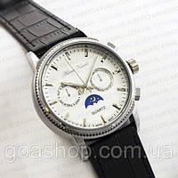 Мужские часы. Alberto Kavalli. Кварцевые часы. Наручные часы мужские. Купить мужские часы. Отличный подарок.