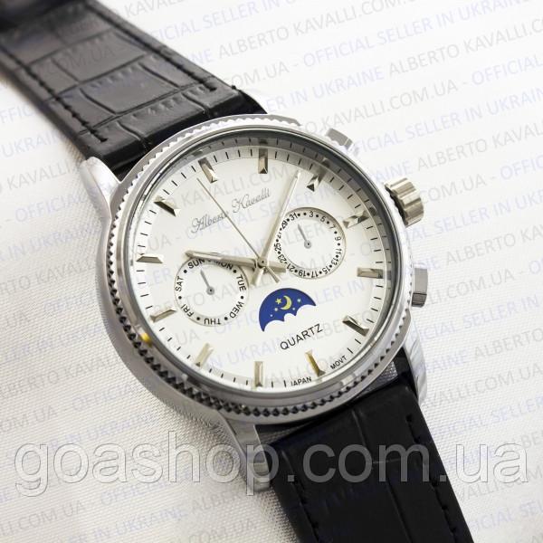 Наручные часы кварц цена часы наручные тонкие мужские