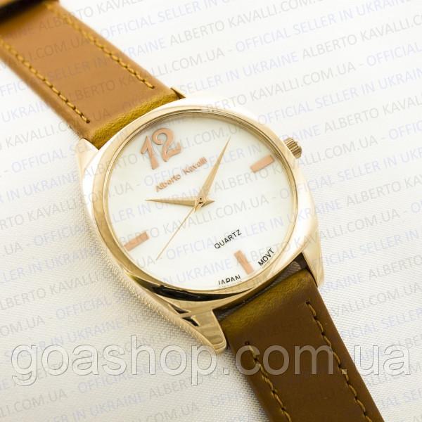 Красивые женские наручные часы купить недорого