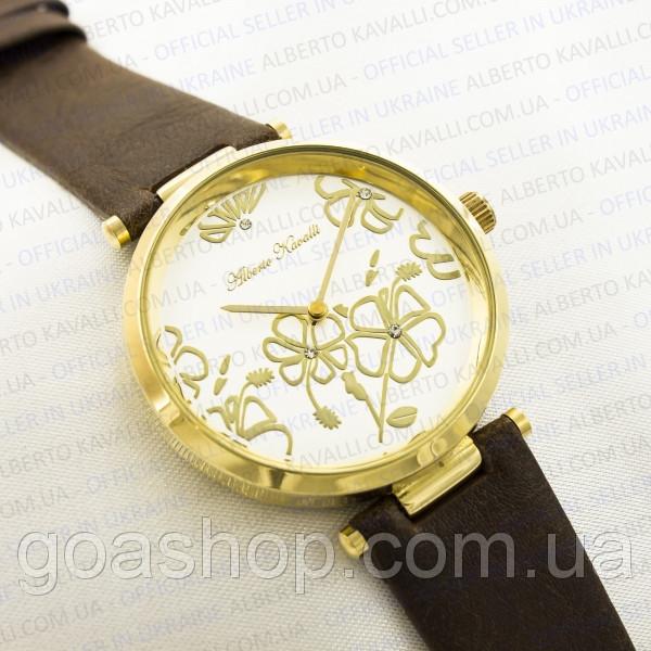 Часы наручные женские красивые купить купить часы davis в москве